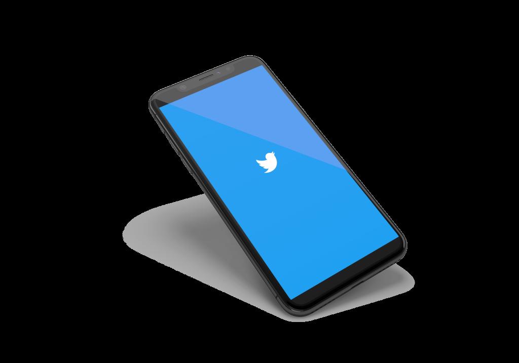 Buy_Cheap_Twitter_Retweets