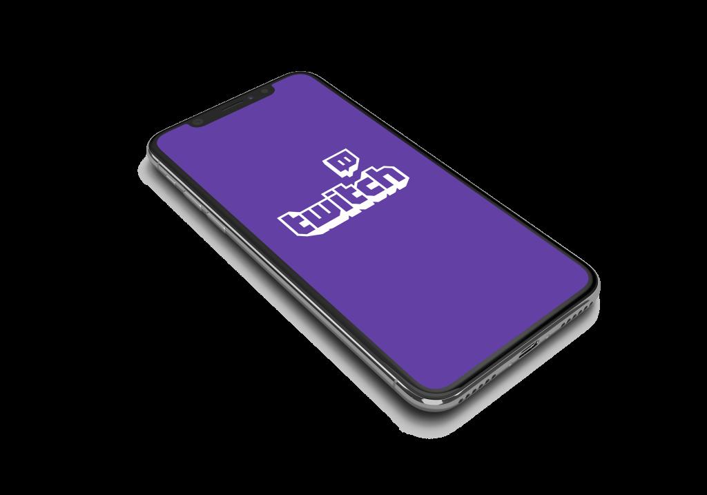 Buy_twitch_followers_fast_social_plug